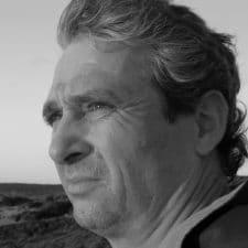 Antoine Schoen