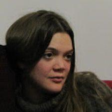 Constance De Quatrebarbes