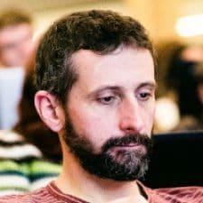 Guillaume Orsal