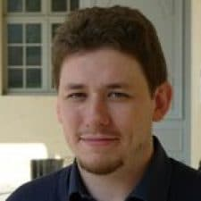 Philippe Breucker
