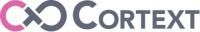 CorText Newsfeed